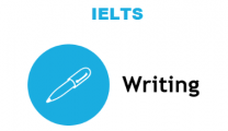 Hackers Ielts Writing